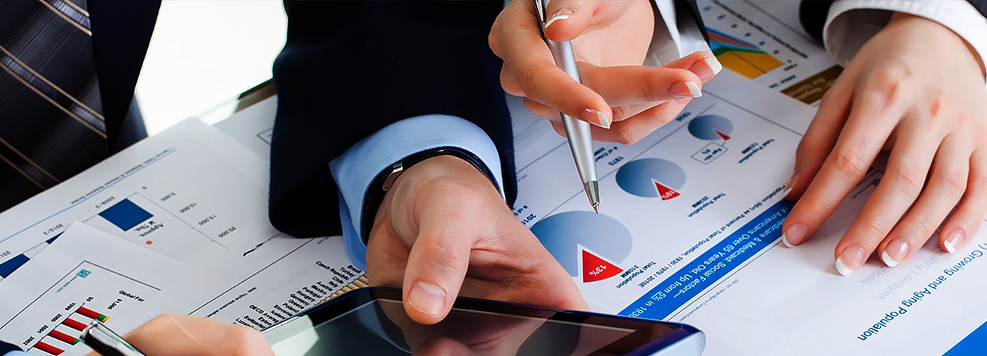 Best Charter Accountant in Mumbai